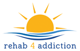 rehab4addiction logo