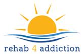 rehab4addiction logo