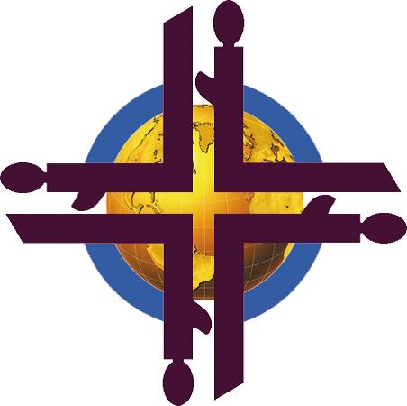 Womens World Day of Prayer logo