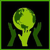 Eco-service at Bredgar