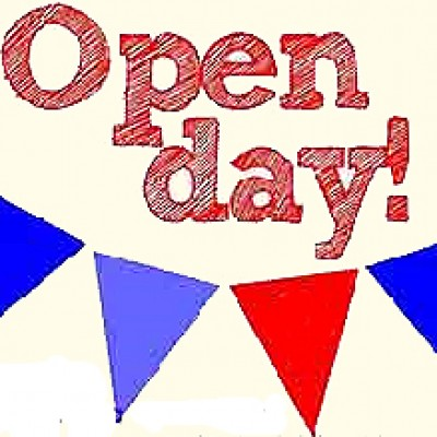 Bredgar Church Open day